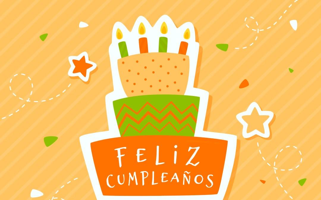 Protegido: Cumpleaños de Julio