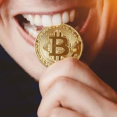 ビットコインの使い方ガイド
