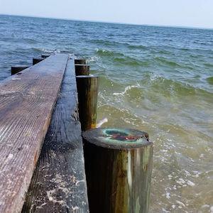 June 13, 5 p.m., Veterans Beach, Mattituck
