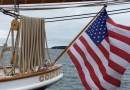 Greenport Maritime Fest's 30 Year Milestone