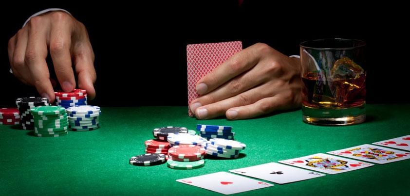 merill lynch target 220 poker raise apple price target