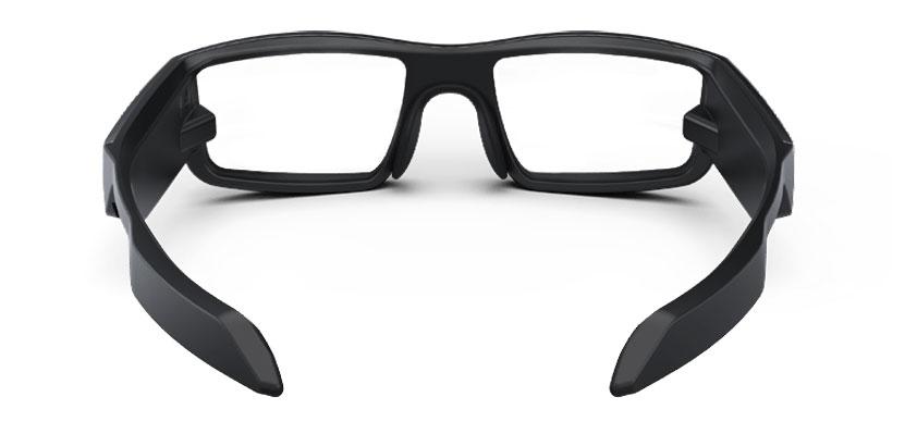 Sacconaghi: Apple Smartglasses could be bigger than the iPad