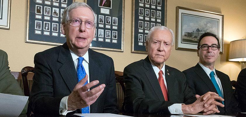 GOP lawmakers repatriation