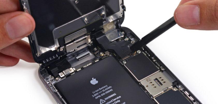 apple battery flame war