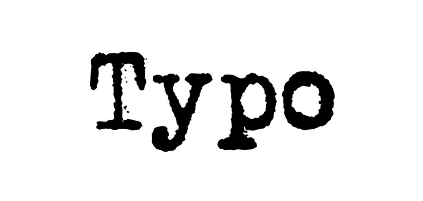 Apple: $83.2 billion typo persists on Yahoo Finance