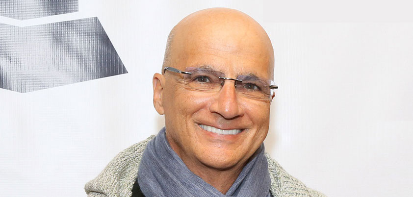 fact-checking jimmy iovine