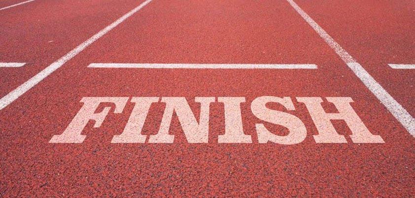 final spreadsheet Q1 2018 finish line