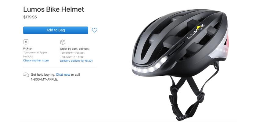 bike helmet bicycle