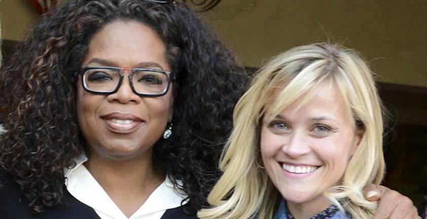 oprah reese TV bundle muddle