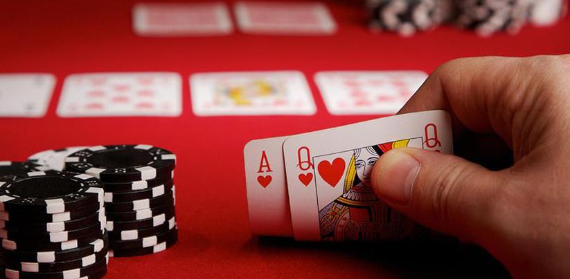 Apple evercore target 145 poker
