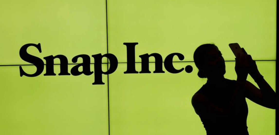 apple snap ad tracking