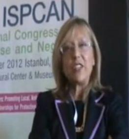Ipscan