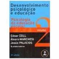 desenvolvimento-psicologico-e-educacao-vol-2-2-edicao-2004-coll-cesar-palacios-jesus-marchesi-alvaro