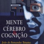 Baixar-Livro-mente-cerebro-e-cognicao-Joao-de-Fernandes-Teixeira-em-PDF-ePub-e-Mobi-370x532