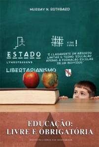 Download-Educação-Livre-e-Obrigatoria-Murray-N.-Rothbard-em-epub-mobi-e-pdf-370x551 (1)