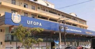 UFOPA