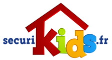 Logo_Securikids