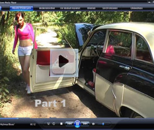 Attention Both Parts Together Available For Special Price Features Part 1 Cranking Barefeetsneakers Mb Wmv