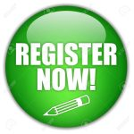 10327468-register-now-button-stock-photo