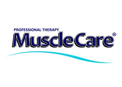 Muscle Care