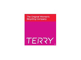 Terry Bicycles