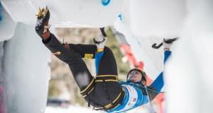 Eiskletter_Weltcup_2016