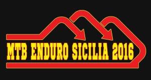 MTB Enduro Sicilia 2016