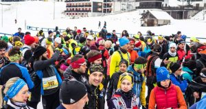 Dolomiti Winter Fest