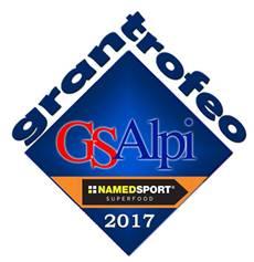 Gran Trofeo GS Alpi