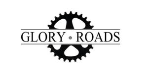 Glory Roads