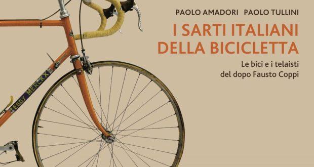 Grandi sarti italiani della bicicletta