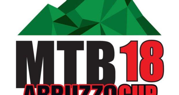 Abruzzo Mtb Cup