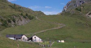 Alta Valtellina Bike Marathon