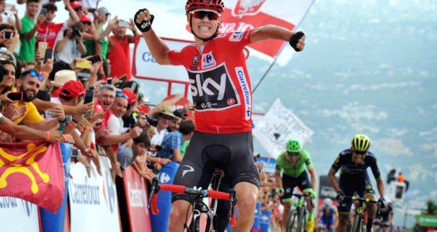 Giro 101