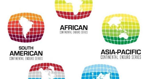 EWS Continental Series