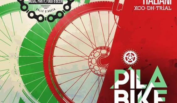 Pila Bike Festival