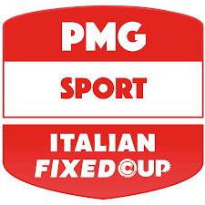 Italian Fixed Cup