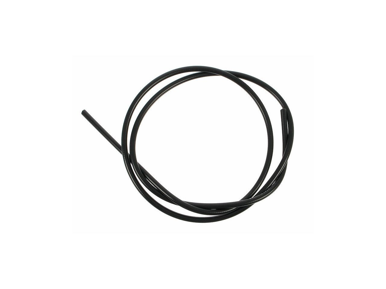 Shimano M System 5mm Brake Outer Cable In Black 3 99