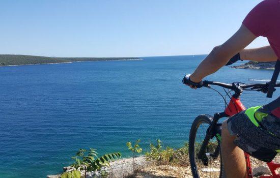 pedalistra_bike_tours005