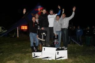 Erlestoke 12 2013 podium
