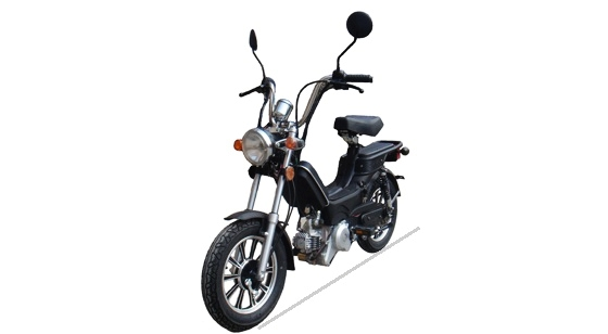 PEDA MOTOR-From Italy,to The World! Italian eec scooter