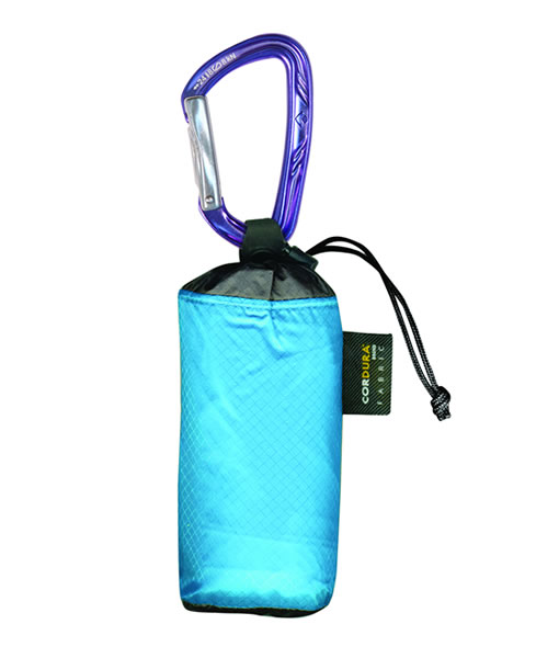 Mochila Ultra Sil Dry Daypack Sea To Summit-1108