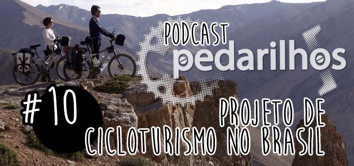 projeto-de-cicloturismo-no-brasil-ep-10-podcast-pedarilhos2