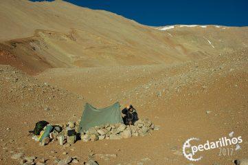 acampamento-lagunita-famatina (1 of 1)