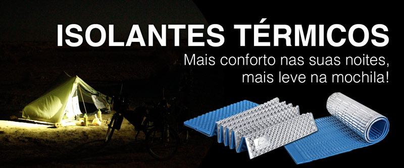 slider-loja-p-mobile-isolantes-termicos