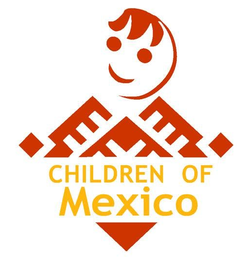 childrenmexico