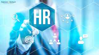 Image result for HR Manager