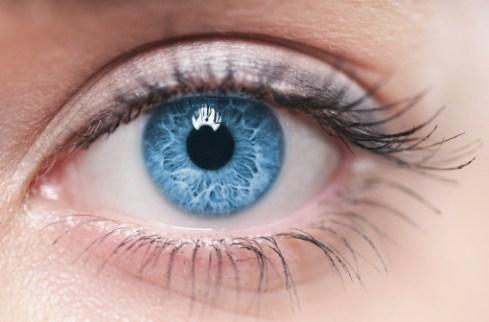 pupil-size-uneveness