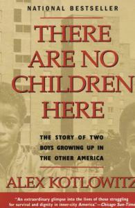 book-there-are-no-children-here