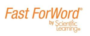 Fast-ForWord-logo-300x121